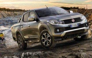 Le FIAT PROFESSIONAL FULLBACK, le véhicule polyvalent par excellence pour les pros des chantiers - Batiweb
