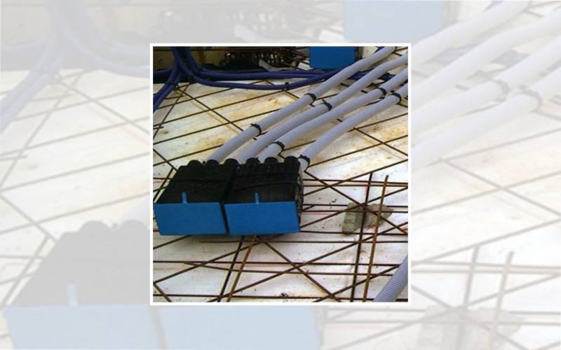 BOITCO® Au début était le besoin d'une entreprise de plomberie, chauffage et climatisation - Batiweb