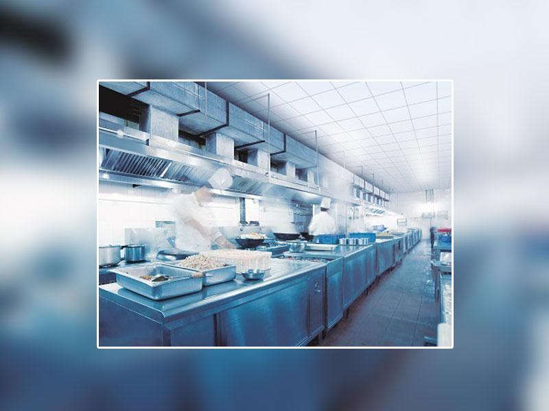 Nouveauté : Tonga® Ultra Clean HP - Batiweb