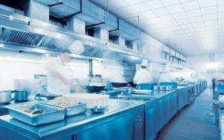 Nouveauté : Tonga® Ultra Clean HP