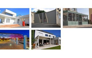 CHALLENGE PHOTO 2017 DES MENUISIERS CERTIFIES PROFILS SYSTEMES : LES EQUIPES DE POSE DANS LA COURSE - Batiweb