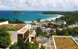 Les solutions vertes par Knauf Insulation :  Urbanscape GreenRoof, la toiture végétalisée extensive innovante Batiweb
