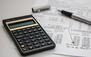 Dossier de synthèse : Notions de comptabilité et secteur du BTP