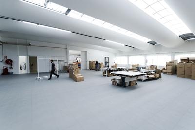 Découvrez le bâtiment autrement ! Batiweb