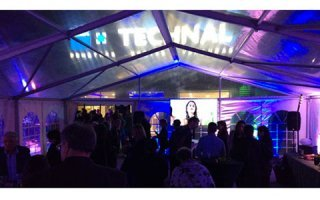 UN NOUVEL ESPACE MAISONS DE LUMIÈRE BY TECHNAL VIENT D'ÊTRE INAUGURÉ À MONTPELLIER (34) - Batiweb