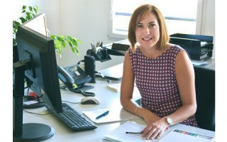 Le Service Clients au cœur des engagements d'ELCIA