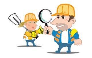 Sécurité des chantiers du BTP - Batiweb