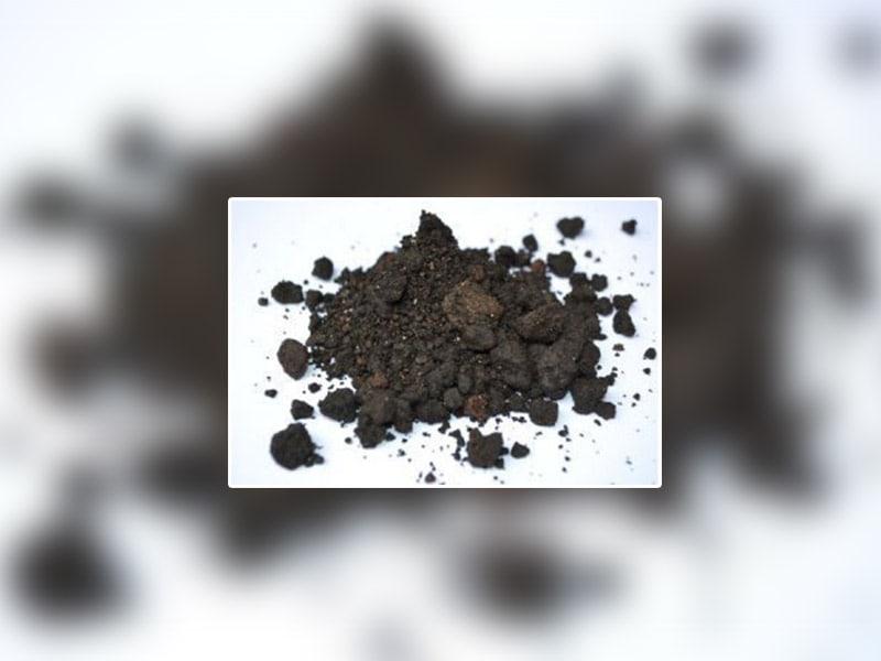 La force au naturel avec le béton pouzzolanique SAINT-ASTIER - Batiweb