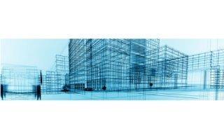 Check Solution by BTP Consultants : Automatisation des contrôles réglementaires dans la maquette numérique Batiweb