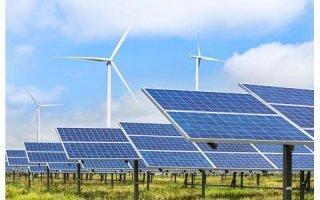 La 3ème édition du rendez-vous annuel sur la performance énergétique d'AFNOR Compétences
