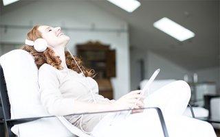 Lanterneaux et DENFC : 8 bonnes raisons d'opter pour du verre en toiture