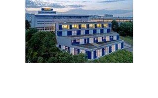 Le nouveau centre de développement GEZE – Un investissement pour la postérité