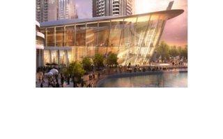L'Opéra de Dubaï – Entre Histoire, Architecture et Divertissements