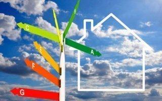 Rénovation énergétique des bâtiments : passez par la case formation !