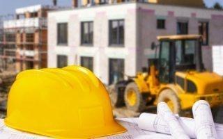 Découvrez les métiers du bâtiment avec l'École Chez Soi