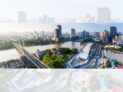 Autodesk : le futur de la construction sera connecté Batiweb