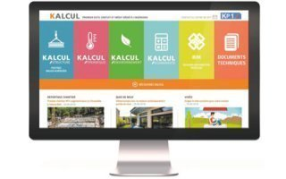 Nouvel outil gratuit KALCUL ECONOMISTE : Trouver, chiffrer et prescrire les systèmes préfabriqués KP1