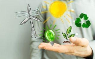ISO 50001 version 2018 : nouvelle évolution en efficacité énergétique