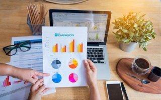 Diapason, ERP et configurateur technique n°1 pour la Menuiserie industrielle présent pour la 1ère fois aux Salons Solutions