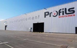 Profils Systèmes investit 8 millions € sur son site de Baillargues