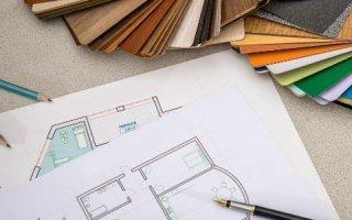 Découvrez les métiers de l'aménagement et de l'architecture d'intérieur avec l'École Chez Soi - Batiweb