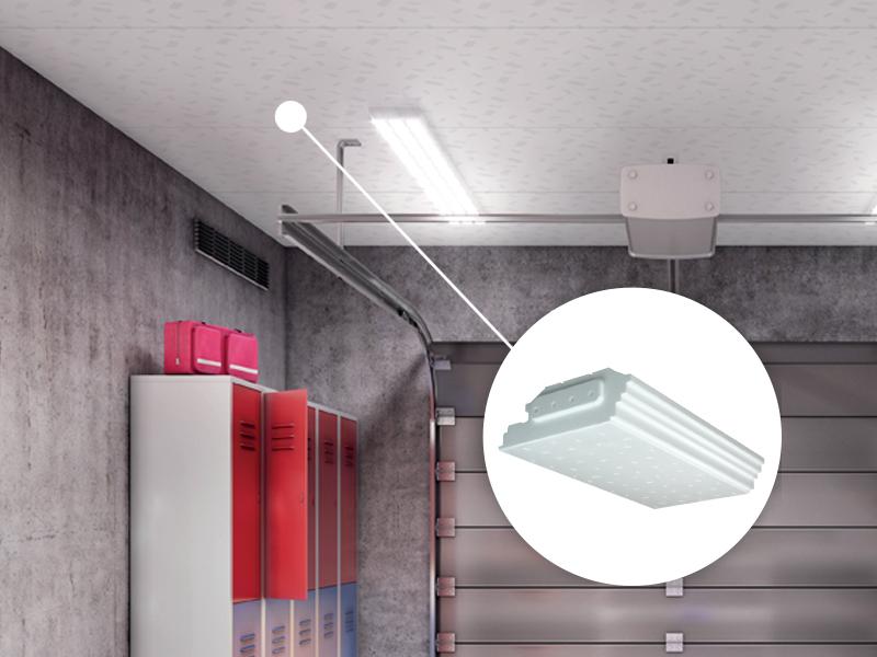 Réinventez vos planchers avec Knauf Sky®, le nouvel entrevous isolant design et ingénieux ! - Batiweb