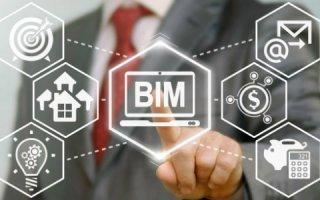 Le BIM, le processus qui révolutionne le Bâtiment