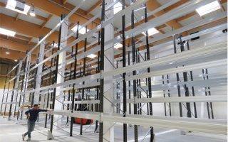 Nutergia : l'efficience au service de l'architecture