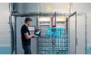 Desigo Control Point – surveillance et exploitation simplifiées des installations du bâtiment Batiweb