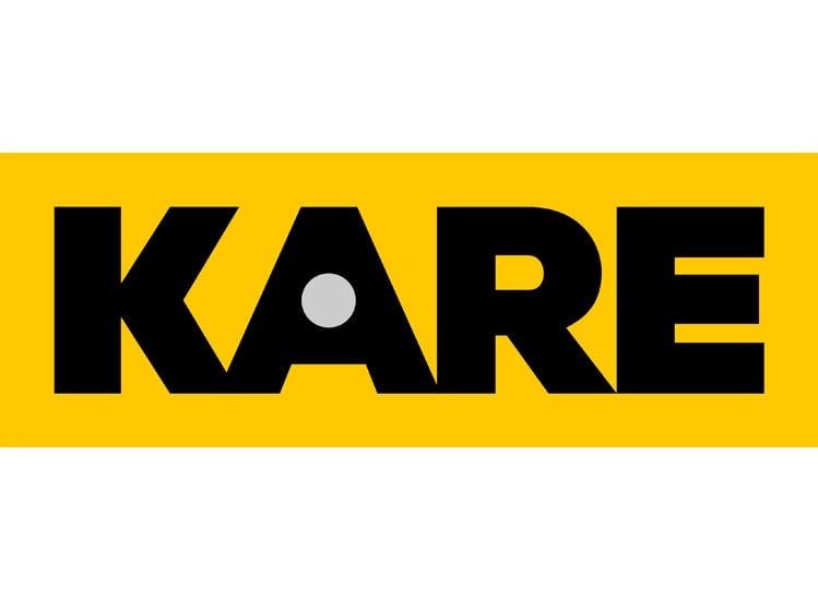 KARE, un dispositif intelligent pour prévenir les collisions engin-piéton - Batiweb