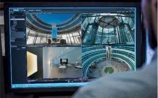 Siveillance™ VMS 50 : la nouvelle version du logiciel de gestion vidéo de Siemens qui s'adapte aux petites installations