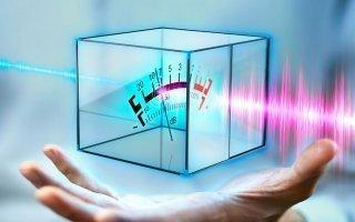La protection acoustique au coeur de l'innovation TECHNAL Batiweb