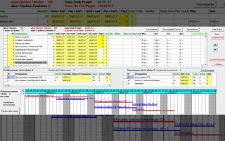Les caractéristiques et possibilités du Logiciel Ecoplanning - Batiweb