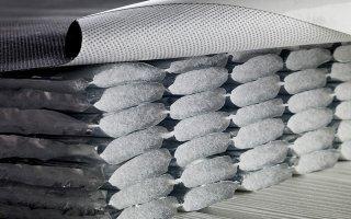 Isoler vos façades durablement avec l'isolant sain TRISO-BARDAGE Batiweb
