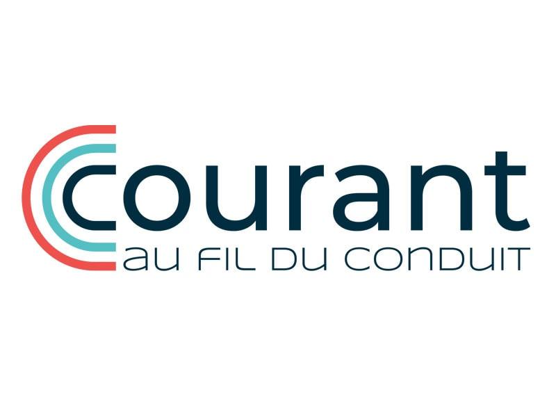 Nouvelle charte Courant