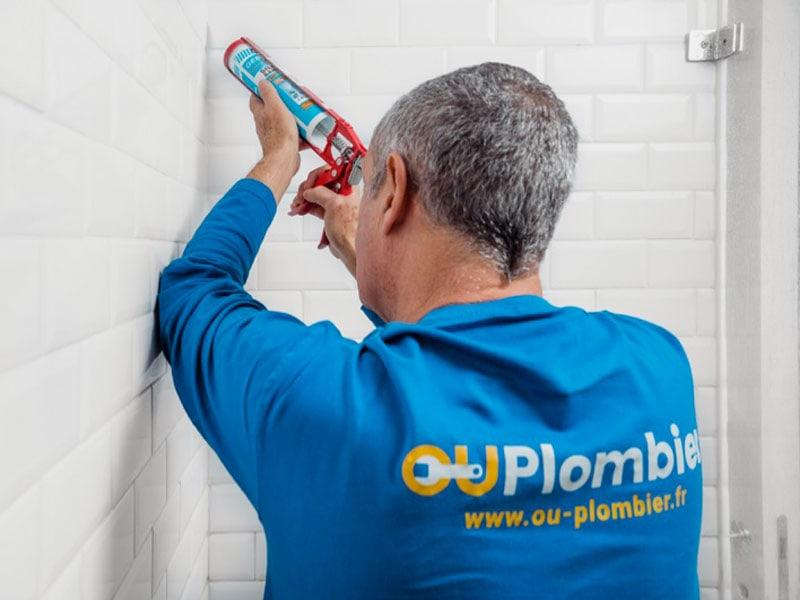 Ou-Plombier.fr : Augmentez vos revenus sans contraintes - Batiweb