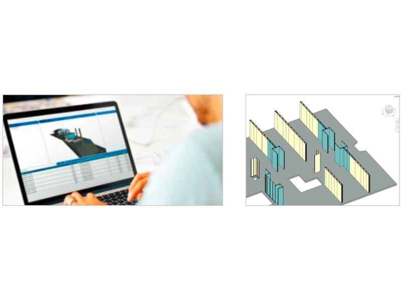 Bâtiment Numérique : PLACO® dévoile son offre de services sur-mesure