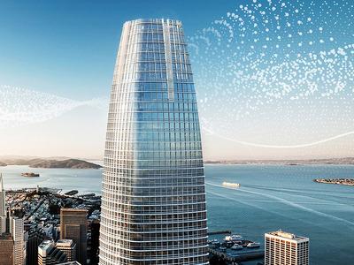 Le Cube, la révolution digitale de la mobilité urbaine ! Batiweb