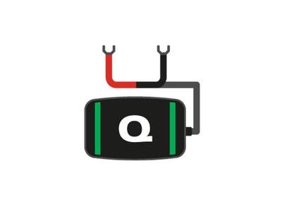 Quartix, fournisseur international de solutions télématiques, lance une option d'installation facile et rapide Batiweb