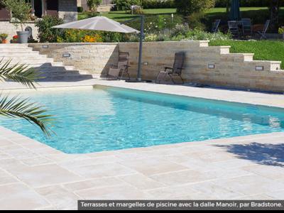L'Aménagement extérieur : une extension à valeur ajoutée, pour le marché de l'habitat Batiweb