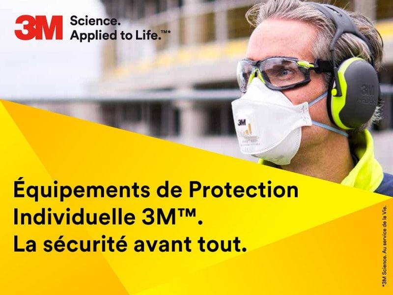 Guide relatif au règlement EPI (équipement de protection individuelle) (UE) 2016/425