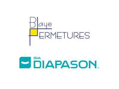 Blaye Fermetures s'équipe de Diapason pour accompagner sa croissance Batiweb