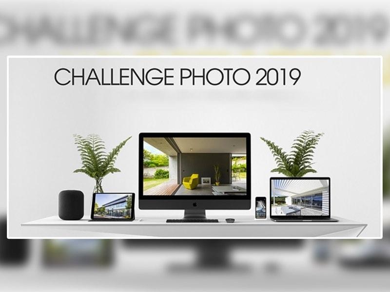 Challenge photo des menuisiers certifiés : les gagnants de l'édition 2019 sont...