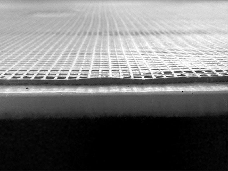 EDILTECO® présente ECAP® NANO, le panneau isolant nouvelle génération