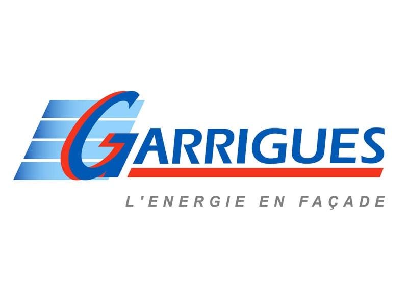 SAS GARRIGUES THM - Recherche de candidats repreneurs en plan de cession