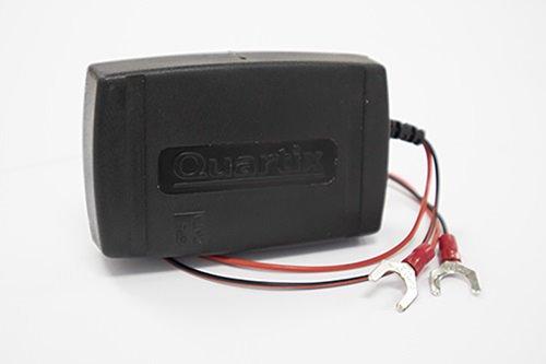 Balise GPS Connect & Track Quartix