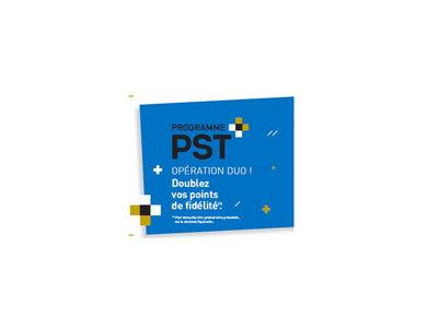 Technal fait le point 1 an après le lancement de son programme de fidélité PST+ dans ses 11 agences régionales Batiweb