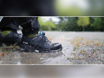 Comment choisir des chaussures de sécurité adaptées à votre métier et à vos attentes ? Le guide ! Batiweb