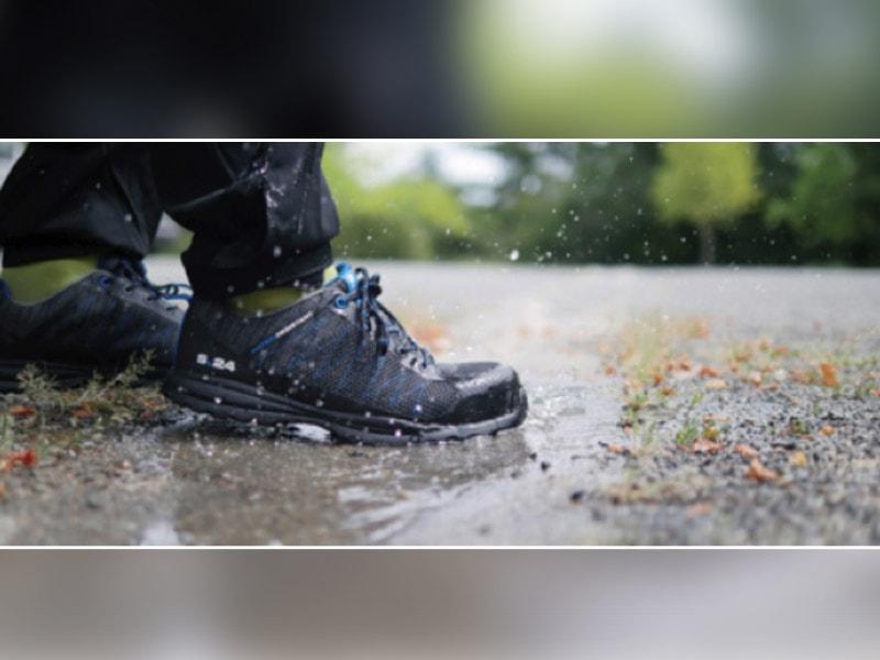 Comment choisir des chaussures de sécurité adaptées à votre métier et à vos attentes ? Le guide !