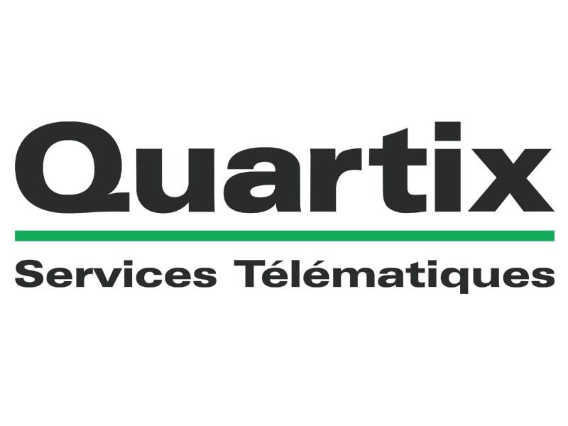 QUARTIX annonce des résultats exceptionnels en 2019 - Batiweb